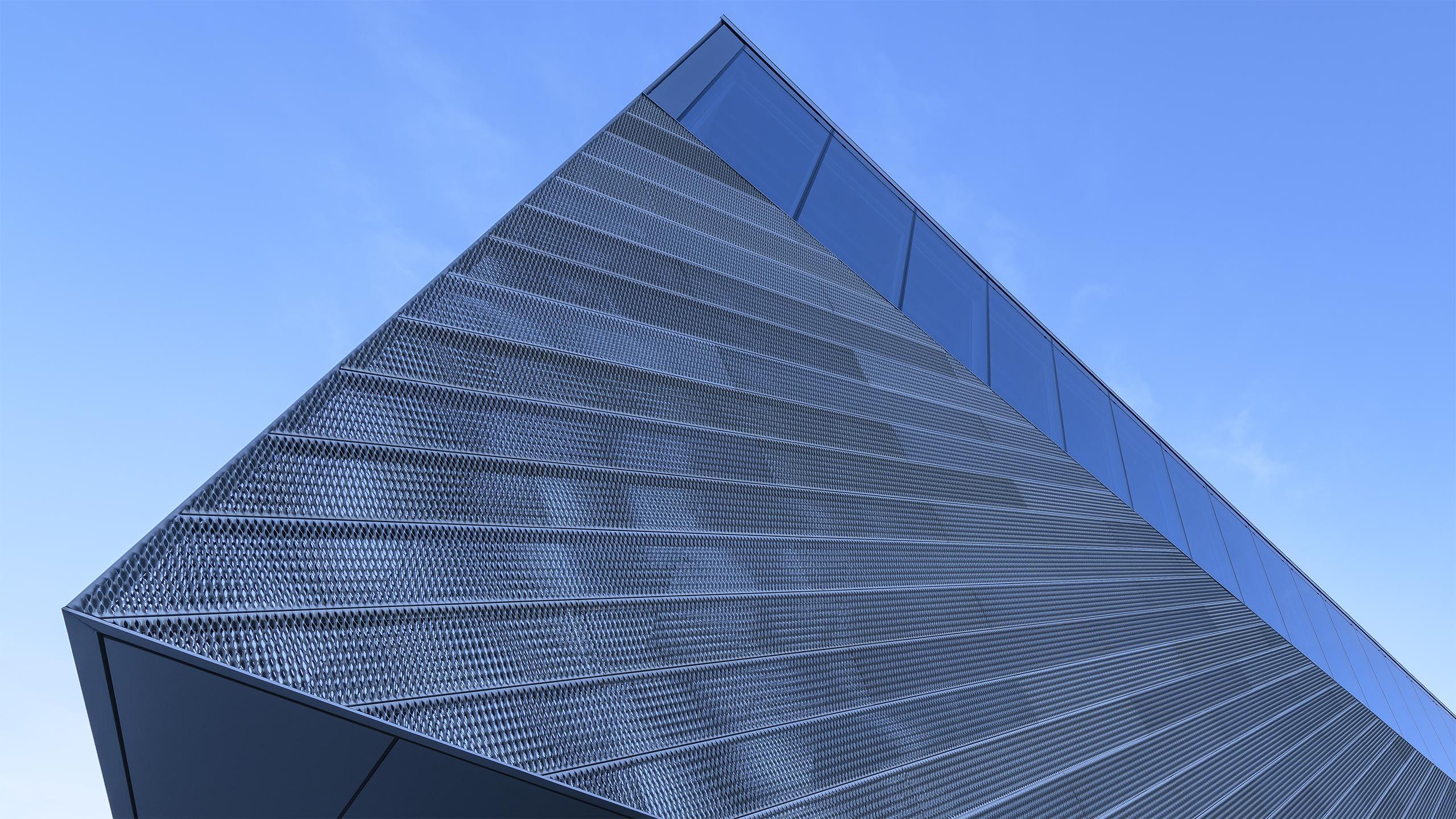 Polygon Gallery